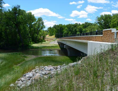 PIC-CR22-6.95 Scioto Darby Road over Big Darby Creek