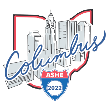 2021 Conference Logo