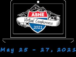 Logo-virtual-date-300x225