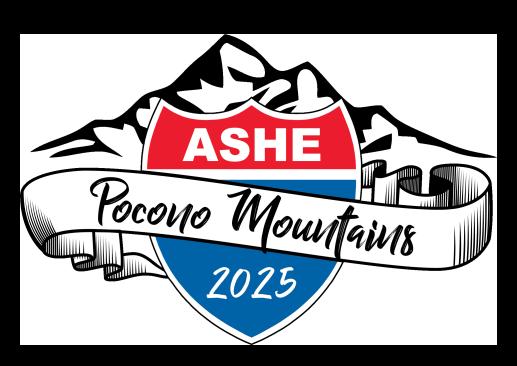 2025 logo
